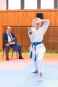 karate-cup-2016-zvolen-4