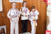 karate-cup-2016-zvolen-40