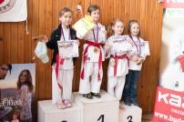 karate-cup-2016-zvolen-41