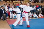 karate-cup-2016-zvolen-42