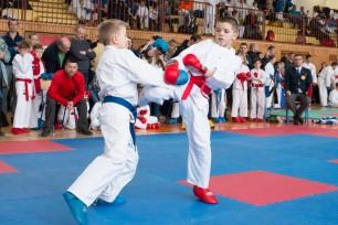 karate-cup-2016-zvolen-43