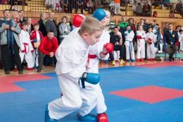 karate-cup-2016-zvolen-44