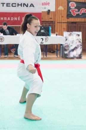 karate-cup-2016-zvolen-5