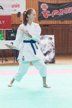karate-cup-2016-zvolen-6