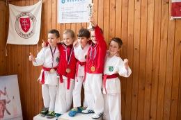 karate-cup-2016-zvolen-7