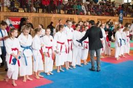 karate-cup-2016-zvolen-8