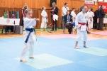 karate-cup-2016-zvolen-9