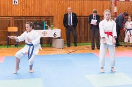 karate-cup-2016-zvolen