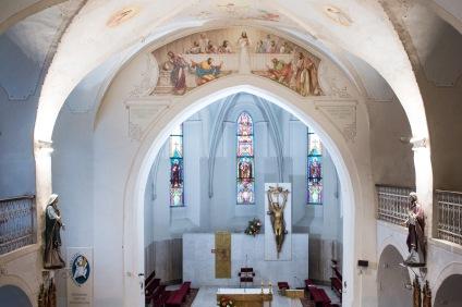 kostol-sv-alzbety