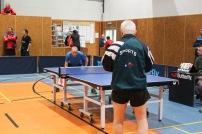 majstrovstva-oblasti-2016-stolny-tenis-10