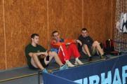majstrovstva-oblasti-2016-stolny-tenis-100