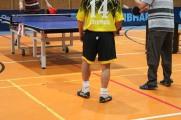 majstrovstva-oblasti-2016-stolny-tenis-103