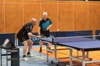 majstrovstva-oblasti-2016-stolny-tenis-105