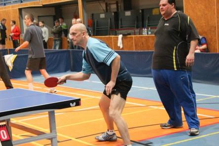 majstrovstva-oblasti-2016-stolny-tenis-107