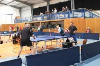 majstrovstva-oblasti-2016-stolny-tenis-108