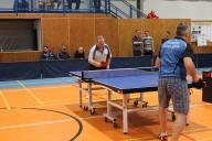 majstrovstva-oblasti-2016-stolny-tenis-11