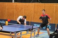 majstrovstva-oblasti-2016-stolny-tenis-111