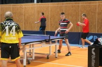 majstrovstva-oblasti-2016-stolny-tenis-113