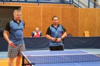 majstrovstva-oblasti-2016-stolny-tenis-115