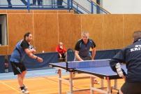 majstrovstva-oblasti-2016-stolny-tenis-116