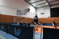 majstrovstva-oblasti-2016-stolny-tenis-118