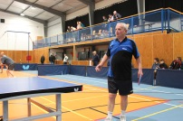majstrovstva-oblasti-2016-stolny-tenis-119