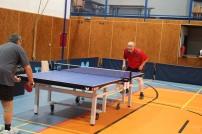 majstrovstva-oblasti-2016-stolny-tenis-12