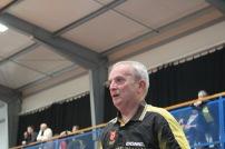majstrovstva-oblasti-2016-stolny-tenis-122