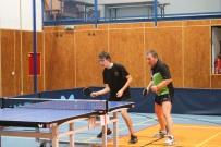 majstrovstva-oblasti-2016-stolny-tenis-123