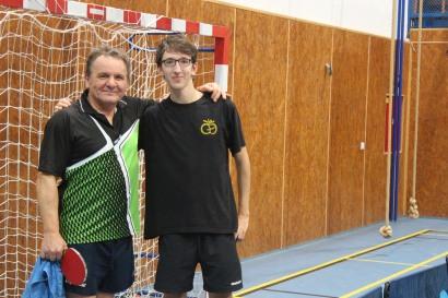 majstrovstva-oblasti-2016-stolny-tenis-124