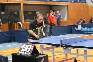 majstrovstva-oblasti-2016-stolny-tenis-126