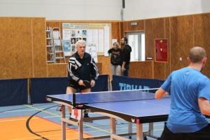 majstrovstva-oblasti-2016-stolny-tenis-13