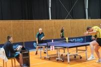 majstrovstva-oblasti-2016-stolny-tenis-130