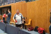 majstrovstva-oblasti-2016-stolny-tenis-131