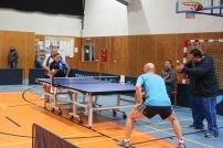 majstrovstva-oblasti-2016-stolny-tenis-134