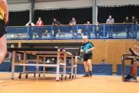 majstrovstva-oblasti-2016-stolny-tenis-135