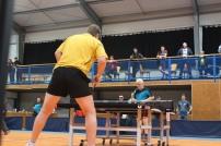 majstrovstva-oblasti-2016-stolny-tenis-136