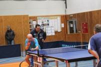 majstrovstva-oblasti-2016-stolny-tenis-137