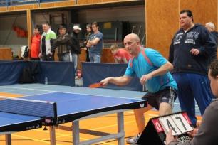 majstrovstva-oblasti-2016-stolny-tenis-138