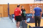 majstrovstva-oblasti-2016-stolny-tenis-139