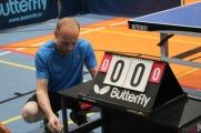 majstrovstva-oblasti-2016-stolny-tenis-14