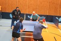 majstrovstva-oblasti-2016-stolny-tenis-140