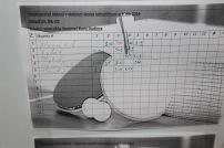 majstrovstva-oblasti-2016-stolny-tenis-146