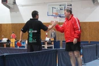 majstrovstva-oblasti-2016-stolny-tenis-147