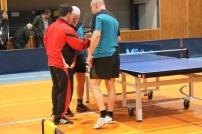majstrovstva-oblasti-2016-stolny-tenis-148