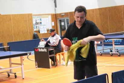 majstrovstva-oblasti-2016-stolny-tenis-149