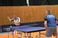 majstrovstva-oblasti-2016-stolny-tenis-15