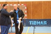 majstrovstva-oblasti-2016-stolny-tenis-150