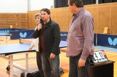majstrovstva-oblasti-2016-stolny-tenis-152