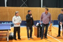 majstrovstva-oblasti-2016-stolny-tenis-153